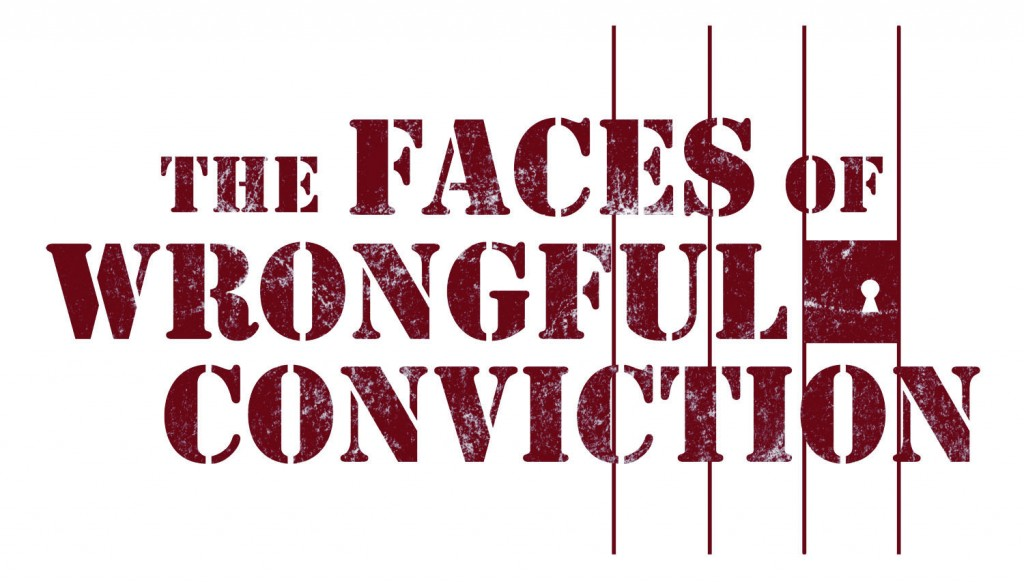 WrongConviction-2014